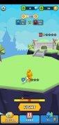 Tiny Kingdom imagen 8 Thumbnail