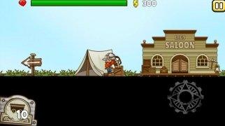 Tiny Miner imagem 1 Thumbnail