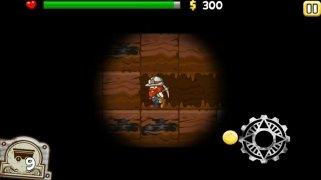 Tiny Miner immagine 2 Thumbnail