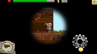 Tiny Miner imagem 3 Thumbnail