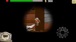 Tiny Miner imagem 4 Thumbnail