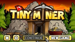 Tiny Miner imagen 5 Thumbnail