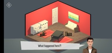 Tiny Room Stories: Town Mystery imagen 10 Thumbnail