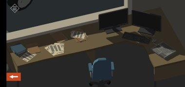 Tiny Room Stories: Town Mystery imagen 4 Thumbnail