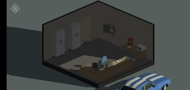 Tiny Room Stories: Town Mystery imagen 6 Thumbnail