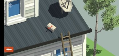 Tiny Room Stories: Town Mystery imagen 9 Thumbnail