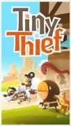 Tiny Thief bild 1 Thumbnail