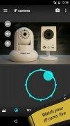 tinyCam Monitor imagen 1 Thumbnail