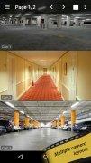 tinyCam Monitor image 2 Thumbnail