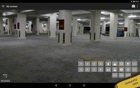 tinyCam Monitor image 4 Thumbnail