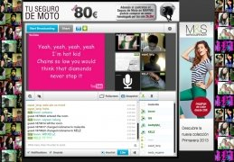 Tinychat immagine 2 Thumbnail