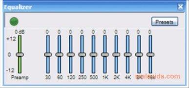 TinyWebRadio imagen 3 Thumbnail
