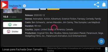 TinyZone.TV bild 4 Thumbnail