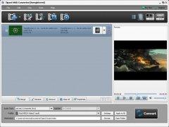 Tipard MOD Converter imagen 2 Thumbnail