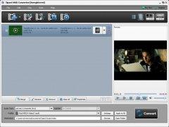 Tipard MOD Converter imagen 3 Thumbnail