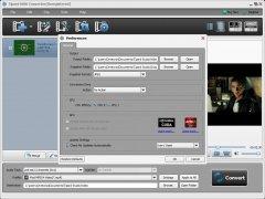Tipard MOD Converter imagen 5 Thumbnail