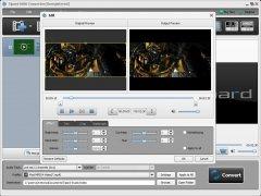 Tipard MOD Converter imagen 6 Thumbnail