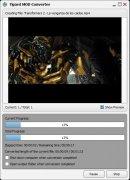 Tipard MOD Converter imagen 7 Thumbnail