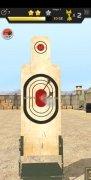 Tiro con arco imagen 3 Thumbnail