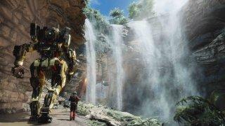 Titanfall 2 imagen 1 Thumbnail