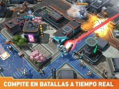 Titanfall: Assault bild 1 Thumbnail