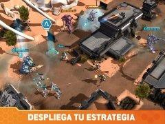 Titanfall: Assault image 2 Thumbnail