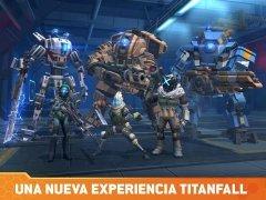 Titanfall: Assault bild 3 Thumbnail