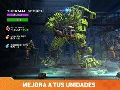 Titanfall: Assault bild 5 Thumbnail