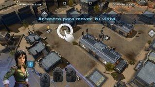 Titanfall: Assault imagem 1 Thumbnail