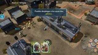 Titanfall: Assault bild 2 Thumbnail