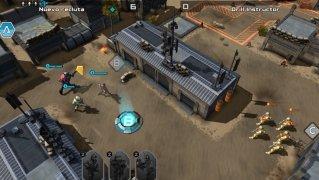 Titanfall: Assault imagen 3 Thumbnail