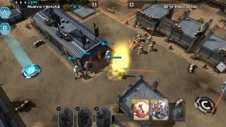 Titanfall: Assault bild 4 Thumbnail