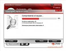 Titanium AntiVirus immagine 3 Thumbnail