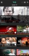 Tivify imagen 1 Thumbnail