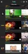 Tivify imagen 9 Thumbnail