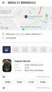 TIX ID immagine 8 Thumbnail