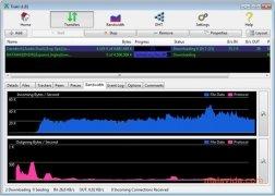 Tixati imagem 5 Thumbnail