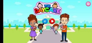 Tizi Daycare imagen 3 Thumbnail