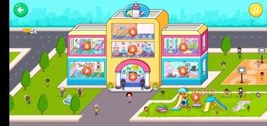 Tizi Daycare imagen 4 Thumbnail
