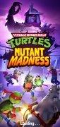 TMNT: Mutant Madness imagen 2 Thumbnail