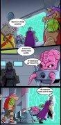 TMNT: Mutant Madness imagen 3 Thumbnail
