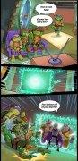 TMNT: Mutant Madness imagen 4 Thumbnail