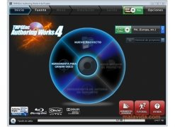 TMPGEnc Authoring Works Изображение 3 Thumbnail