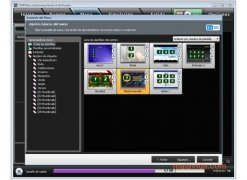 TMPGEnc Authoring Works immagine 7 Thumbnail