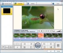 TMPGEnc DVD Author imagen 3 Thumbnail