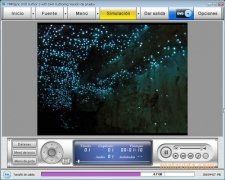 TMPGEnc DVD Author bild 6 Thumbnail