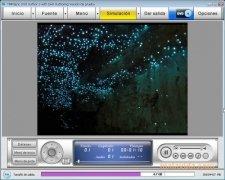 TMPGEnc DVD Author imagem 6 Thumbnail