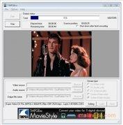 TMPGEnc Plus immagine 1 Thumbnail