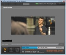 TMPGEnc Video Mastering Works imagen 6 Thumbnail