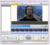 TMPGEnc Xpress bild 1 Thumbnail